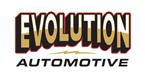 Evolution Automotive