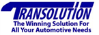 Transolution Auto Care Center