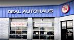 Real Autohaus Automotive - Arlington Heights