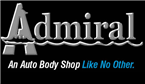 Admiral Auto Body
