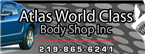 Atlas World Class Body Shop