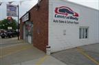 Central Body Company Inc.