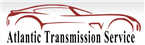 Atlantic Transmission Service