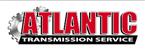 Atlantic Transmission Service