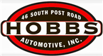 Hobbs Automotive
