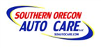 Southern Oregon Auto Care