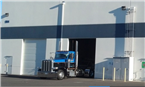 Truck Shop and Equipment Service
