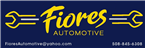 Fiore's Automotive