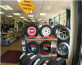 General Muffler and Auto Supply