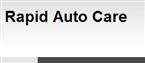 Rapid Auto Care