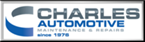 Charles Automotive & Tire