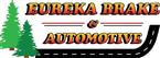 Eureka Brake and Automotive