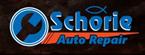 Schorie Auto Repair