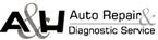 A&H Auto Repair
