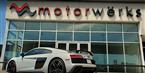 Motorwerks Auto Group