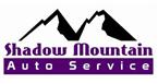 Shadow Mountain Auto Repair