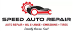 Speed Auto Repair