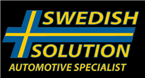Swedish Solutions Automotive Specialist