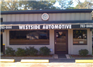Westside Automotive Inc