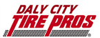 Daly City Tire and Auto Service