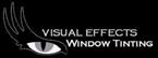 F X Window Tinting
