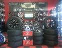 SWAT Motorsports