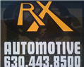 Rx Automotive