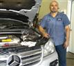 Molinas Auto Service
