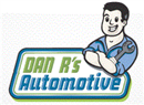 Dan R's Automotive