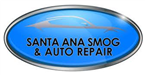 Santa Ana Smog Repair, Inc.