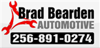 Brad Bearden Automotive