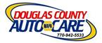 Douglas County AutoCare