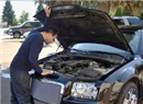 Auto Repair Denver CO