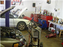 Auto Repair Service Denver CO