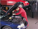 Auto Repair Shops Denver CO
