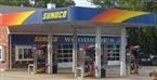 Woodside's Service Center