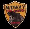 Midway Tire & Auto Services Center