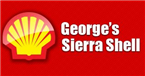 Georges Sierra Shell