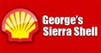 Georges Sierra Shell