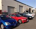 Prestige Auto Works