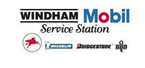 Windham Mobil Service Station