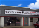 Toy Doctor Inc