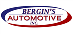 Bergins Automotive Inc