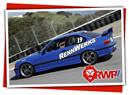 Rennwerks Performance