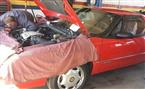 Amazin Auto Repair II