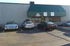 Griffin's Neighborhood Auto Clinic