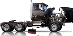 West Hill Automotive Truck and Trailer Services Inc
