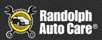 Randolph Auto Care