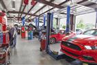 Killian Automotive