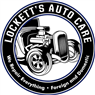 Locketts Auto Care